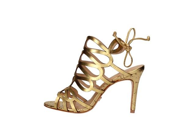 05abf082e139 Vicenza Sandalo Donna 235001 Paris   Acquista ora su Reporter Shoes ...