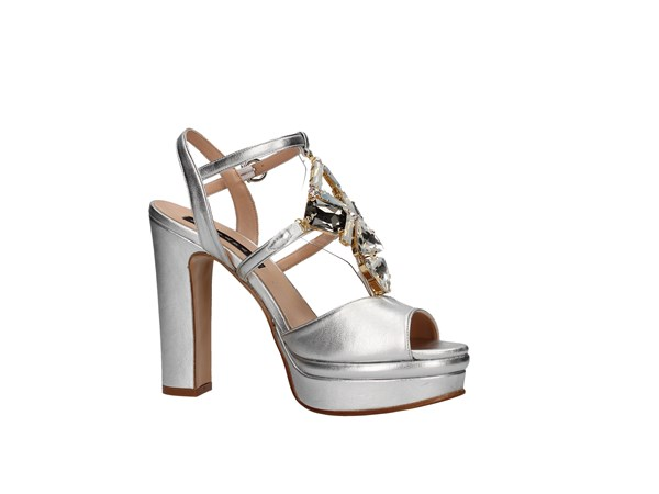 Silvana Jewel Sandal Women