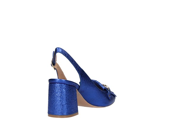 Bruno Premi K3005p Bluette Shoes Women Heels'