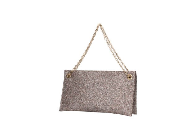 Louis Michel Pochette Women