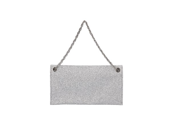 Louis Michel Clutch Women