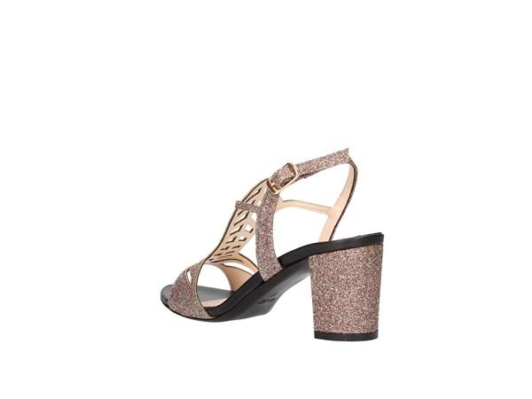 Elegant Michel Buy Louis On Women Sandal Shoes Reporter 3081 Now F6x5STx