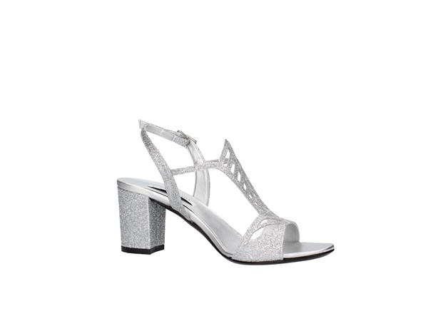 Louis Michel Elegant sandal Women