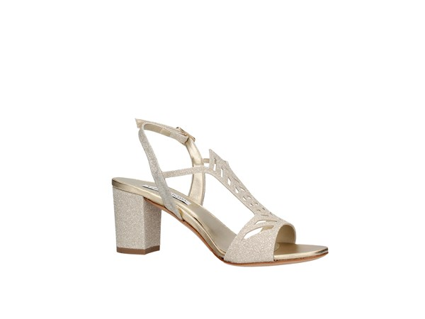 Louis Michel Sandals Elegant Women