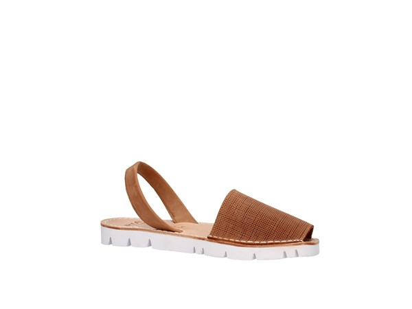 Ria Menorca Sandals Man