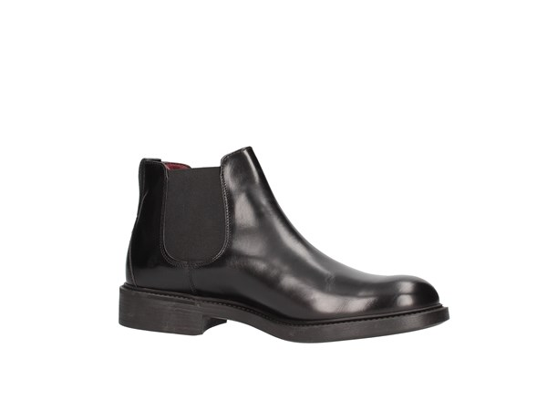 Soldini Ankle Boots Man