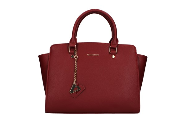 Valleverde bag Women