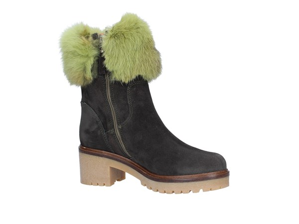 Peperosa Ankle Boots Women