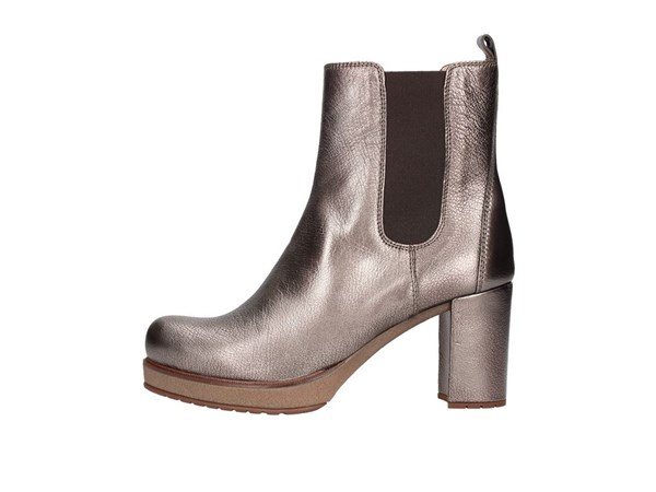 Unisa Ankle Boots Women