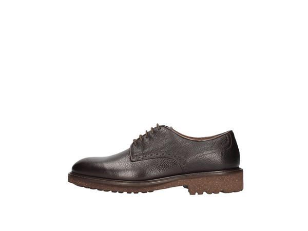 Maritan Lace-up Man