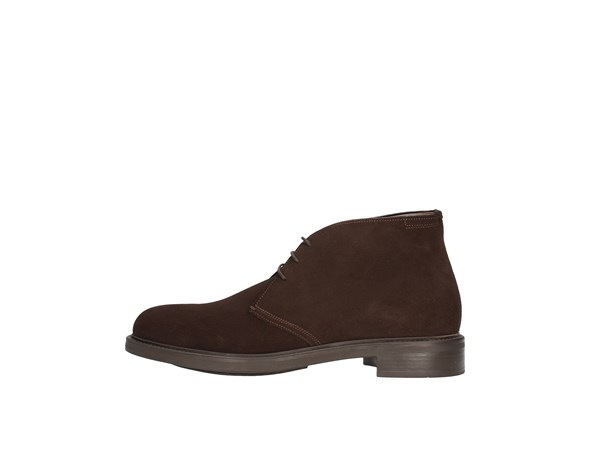 Shoes 206 Now On Reporter Man Desert Triver Buy Boot 02 Flight gxIvw1qf6