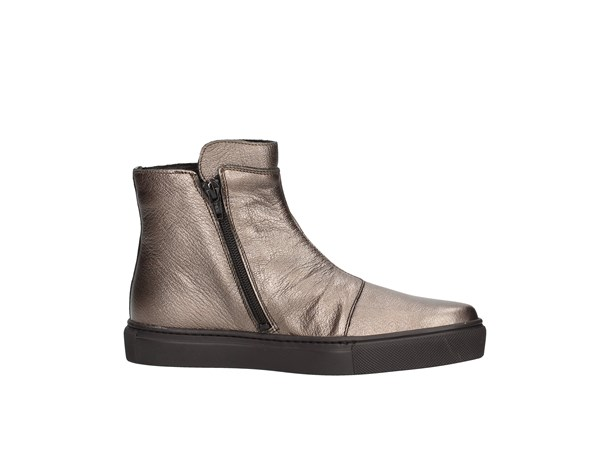 Frau Ankle Boots Women