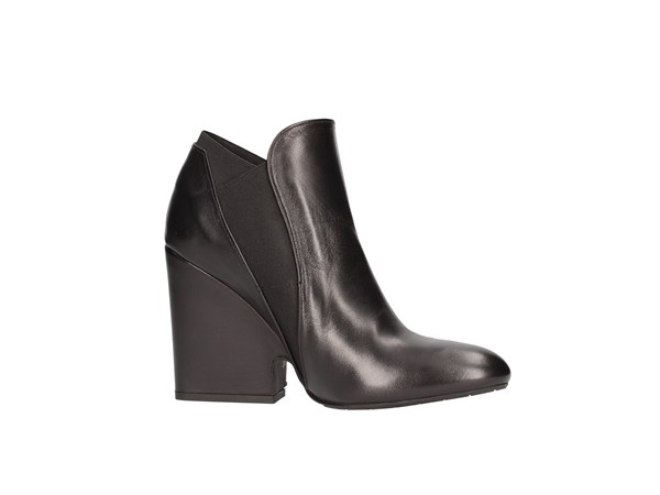 Silvana Ankle Boots Women