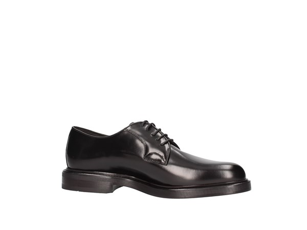 Soldini Lace-up Man