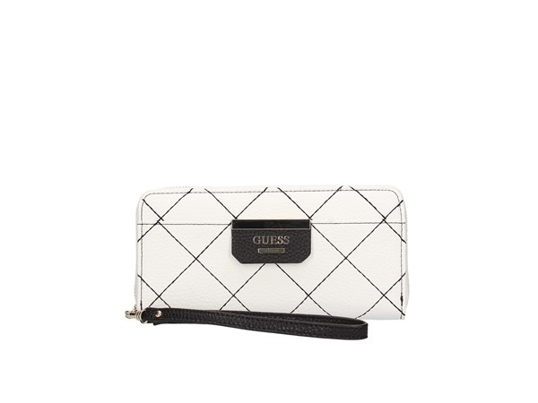 Guess Wallet Women
