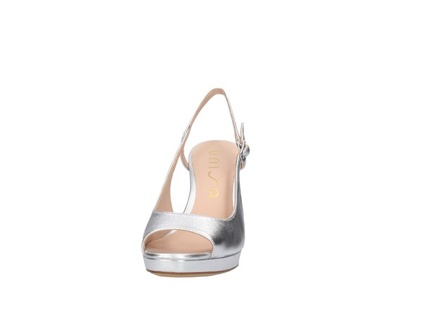 Unisa Tibet Silver Shoes Women Sandal