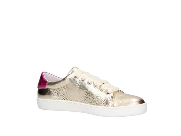 Frau Sneakers Women
