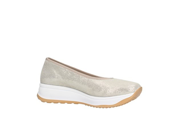 Agile By Rucoline Ballerina Women