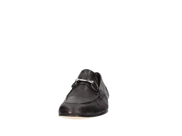 Su Mocassino V07Acquista O Soldini Ora 20422 Reporter Shoes Uomo E2H9ID
