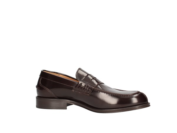 Soldini Loafer Man