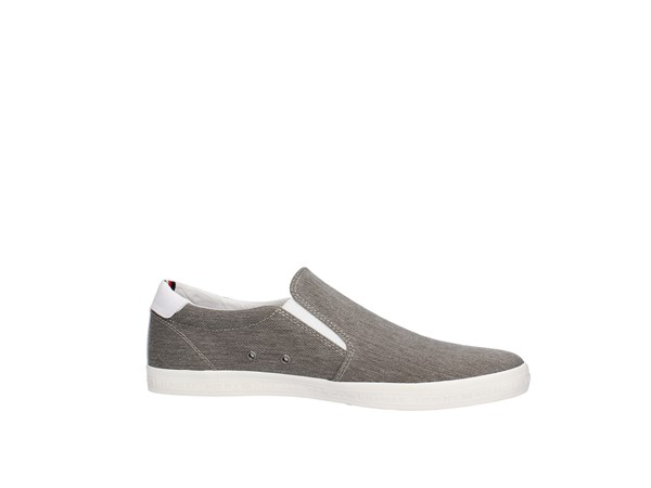 Tommy Hilfiger Slip-on Man