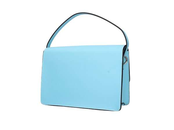 Gai Mattiolo Bag Women