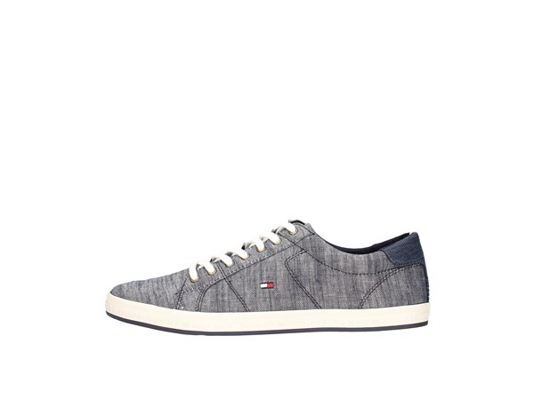 Tommy Hilfiger Sneakers Man