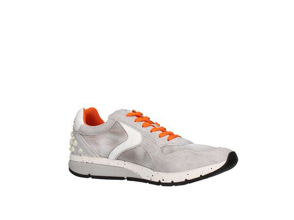 Voile Blanche Sneakers Man