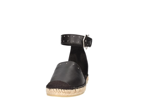 Espadrillas Acquista Ora Reporter 20910 Su Shoes Donna Vidorreta waTpqCq