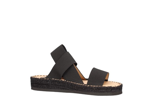 Ska Shoes Sandals Women