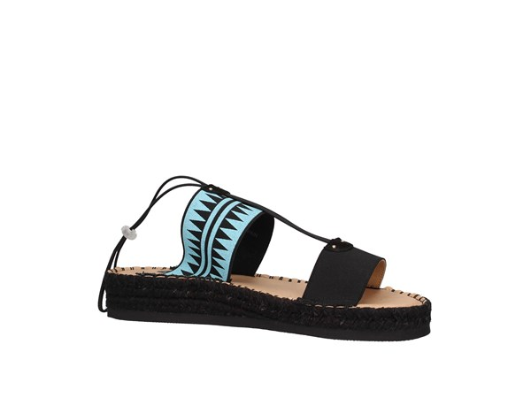 Ska Shoes Sandal Women