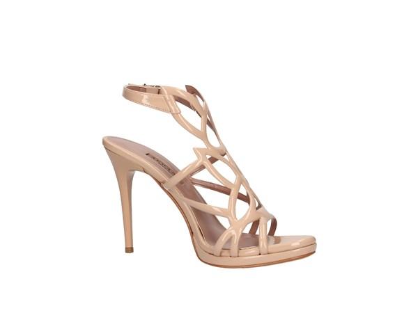 Ora Albano Sandalo 3868Acquista Su Reporter Donna Shoes hQrCtBsdx