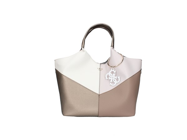 Guess Bag Women