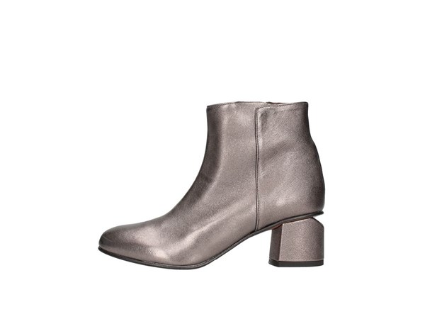 Albano Ankle Boots Women