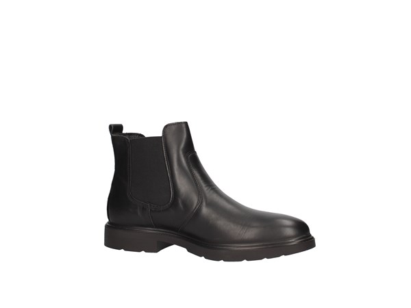 Igi&co Boot Man