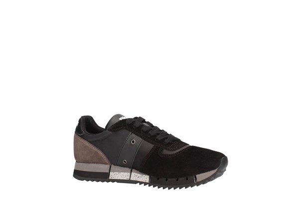 Blauer. U.s.a. Sneakers Women