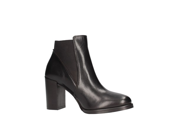 Nh.24 Ankle Boots Women