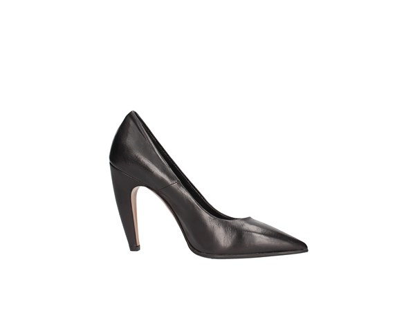 Silvia Rossini Heels' Women