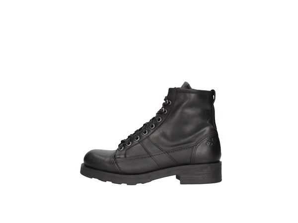 Oxs Ankle boot Man
