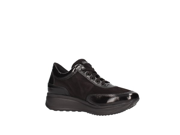 Agile By Rucoline Sneakers Women