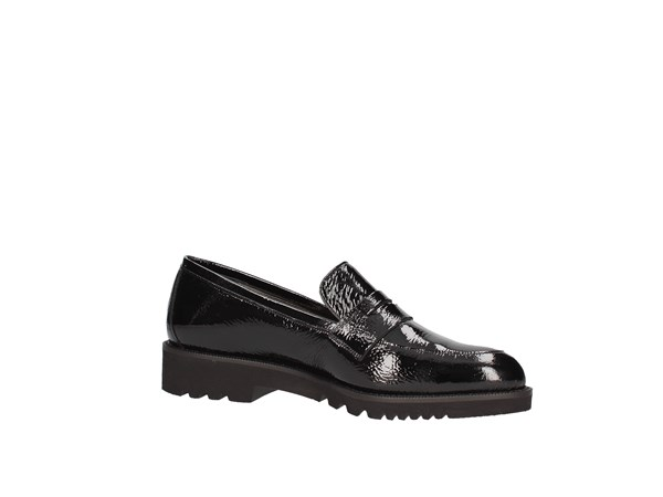 Paola Ghia Loafer Women