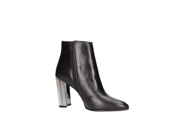 Paola Ghia Ankle Boots Women