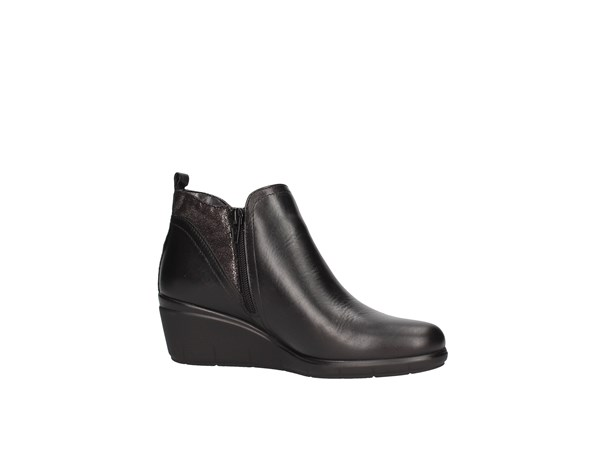 Valleverde Ankle Boots Women