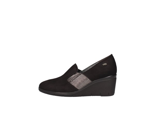 Valleverde Loafer Women