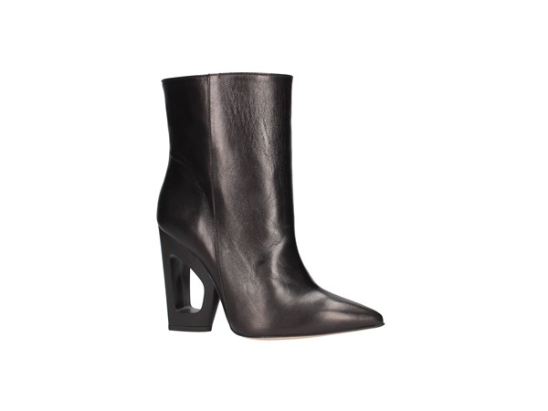 Noa Ankle Boots Women