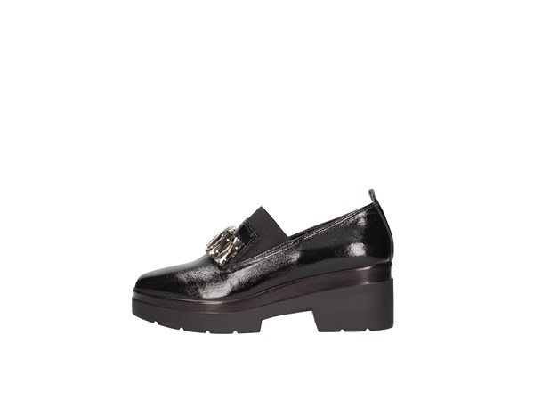 Chiara Leonardi Loafer Women