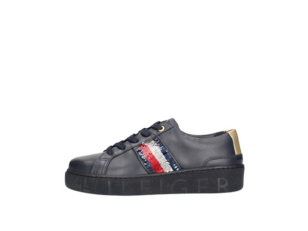 Tommy Hilfiger Sneakers Women