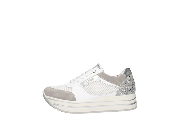 Igi&co Sneakers Donna