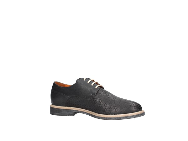 Igi&co Lace-up-heels Man