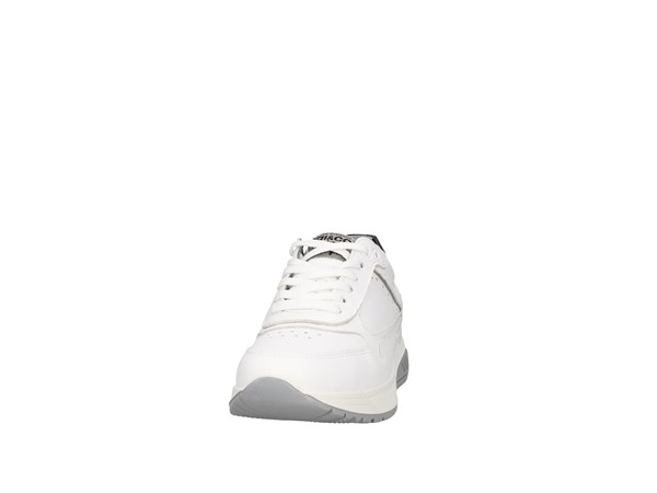 Igi&co 3129211 White Shoes Man Sneakers